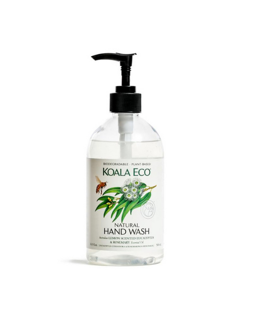 Koala Eco - Natural Hand Wash