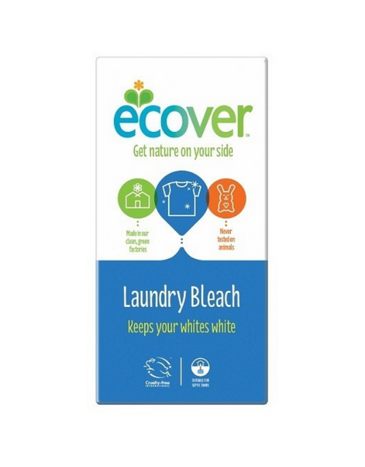 Ecover - Laundry Bleach 400g