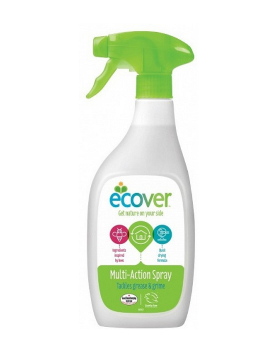 Ecover - Multi-Action Spray 500ml
