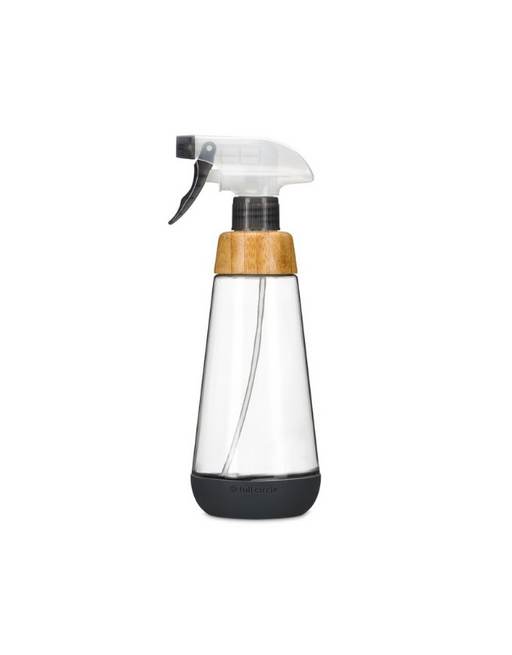 FULL CIRCLE - Bottle Service Spray Bottle 473ml