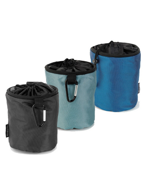 Brabantia - Peg Bag Mixed Colours