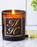 Murchison-Hume. Natural Soy Wax Candle