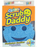 SCRUB DADDY BLUE