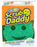 SCRUB DADDY GREEN