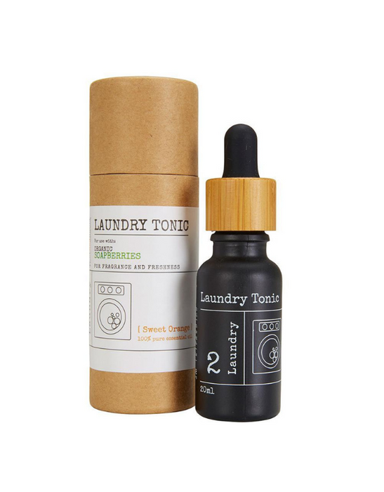 That Red House - Laundry Tonic Sweet Orange 20ml