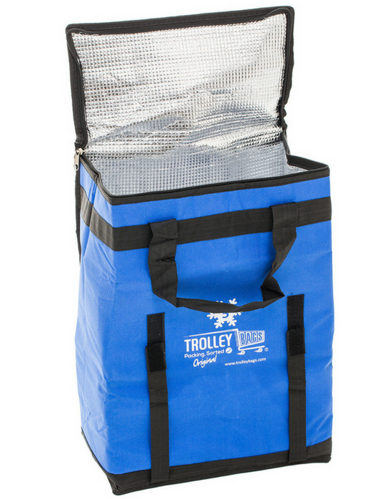 Trolley Bags Original – Insulated Cooler Bag