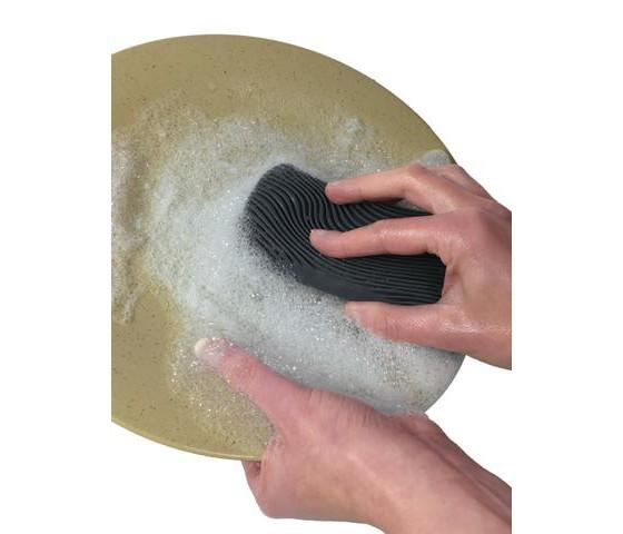 Fusion Brands - WaveSponge™ Green
