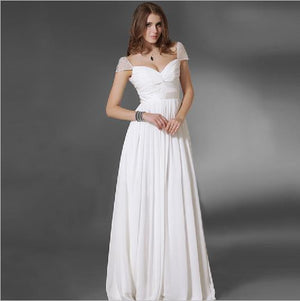cded703710a1 Bridesmaid dress female 2019 new spring long section princess party birthday  fairy temperament evening dress banquet