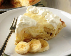ADV Banana Cream Pie
