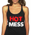 products/Hot_Mess_Image.png