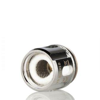 SMOK TFV9 Replacement Coils - 5/pk
