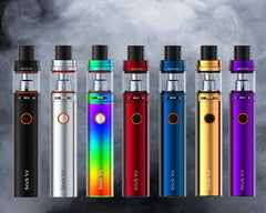 Stick V8 by SMOK