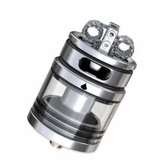 iJOY Limitless RDTA 2-Post Tank