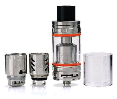 TFV8 Cloud Beast Tank by Smok