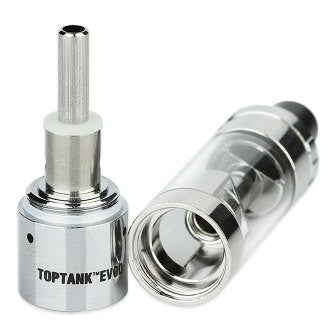 Kanger VOCC-T Dual Coil Replacements - 5 pk.