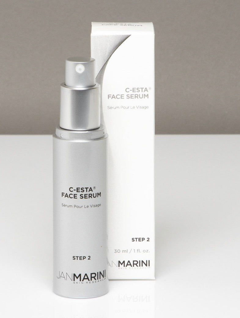 C-Esta Face Serum