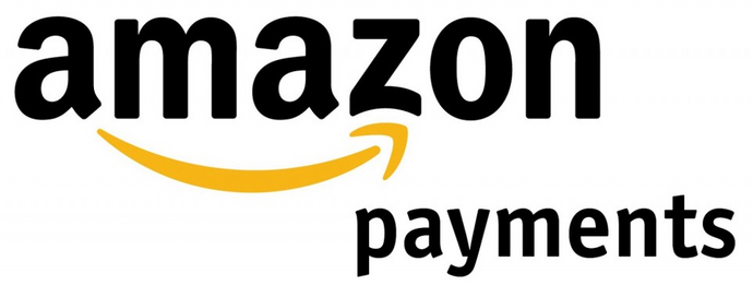 About Amazon Pay: Online Payment Service