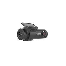 Load image into Gallery viewer, BlackVue DR750S Series 1-Channel Wi-Fi Cloud Dash Camera ( DR750S-1CH ) - HDVideoDepot