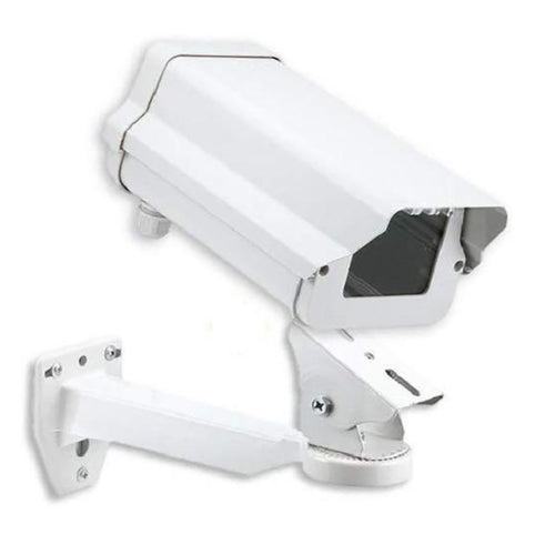 11 Inch CCTV Security Surveillance Outdoor Camera Housing