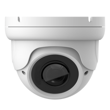 Load image into Gallery viewer, 5MP Motorized Focal Eyeball UVTC-5STE21M