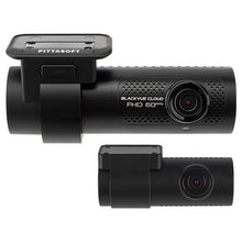Load image into Gallery viewer, BlackVue DR750X-2CH Wi-Fi Cloud Dash Camera ( DR750X Series 2-Channel )