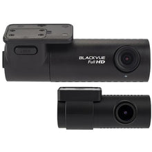 Load image into Gallery viewer, BlackVue DR590 Series 2-Channel Dash Camera ( DR590-2CH ) - HDVideoDepot