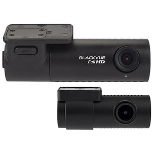 BlackVue DR590 Series 2-Channel Dash Camera ( DR590-2CH ) - HDVideoDepot