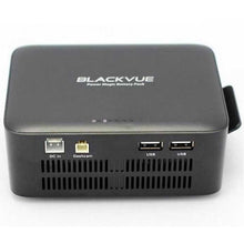 Load image into Gallery viewer, BlackVue Dash Cam Power Magic Battery Pack (B-112) - HDVideoDepot