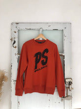Charger l'image dans la galerie, Sweat - Orange PS - Paul Smith - Unisexe