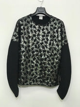 Charger l'image dans la galerie, Sweat - Insectes Noir - Paul Smith - Femme