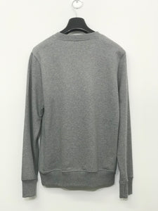 Sweat - Tigre Gris - Paul Smith - Unisexe