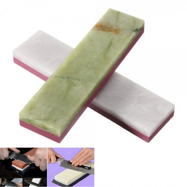10000/3000 Grit Double Sides Knife Sharpening Stone