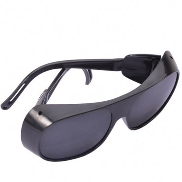 600-700nm Red Laser Protective Glasses Carving Safety Eyewear