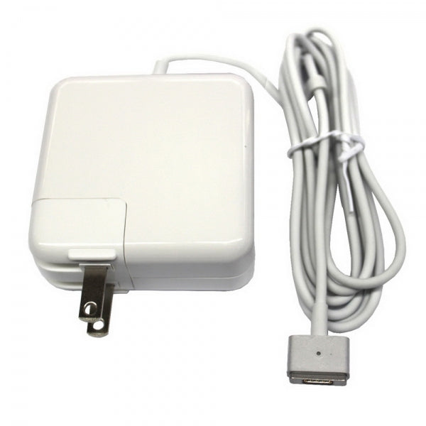 60W 16.5V 3.65A Fast Charging Power Adapter for Macbook US Plug