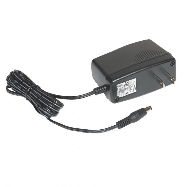 AC To DC Adapter 12V 3A Power Adaptor Charger Universal Switching Supply 12 Volt LED Light Strip Plug US