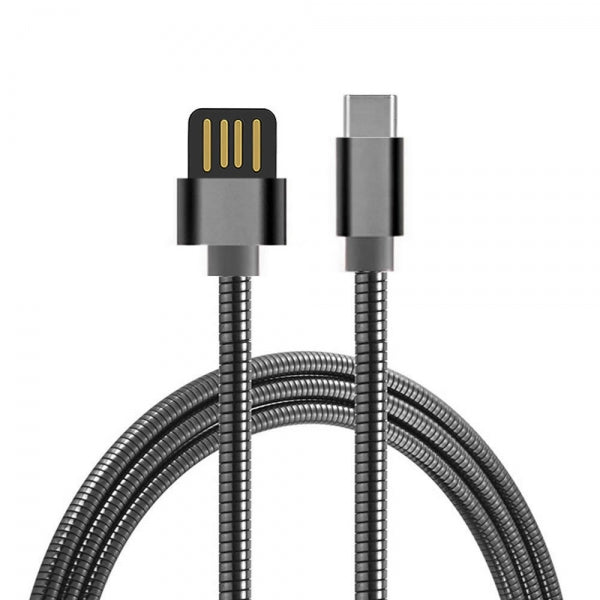 Premium USB 2.0 to USB 3.1 Type-C High Speed Charging Data Cable