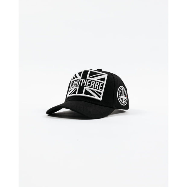 United King Cap