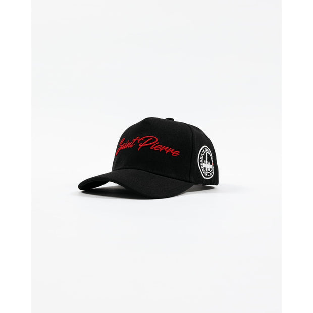 Bloodline Cap
