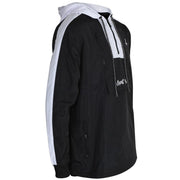 Assault Wind Breaker Jacket