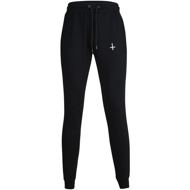 Paris Tracksuit Bottoms