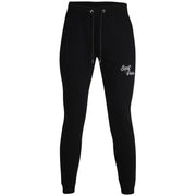 Chambery Tracksuit Bottoms