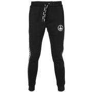 Familia Tracksuit Bottoms