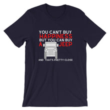 Load image into Gallery viewer, Jeep T-Shirt