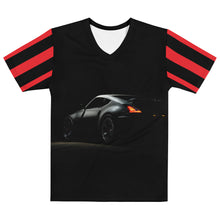 Load image into Gallery viewer, Car Men's T-shirt