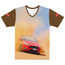 Load image into Gallery viewer, Drift Car Men's T-shirt