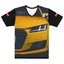 Load image into Gallery viewer, TT Lover Men's T-shirt