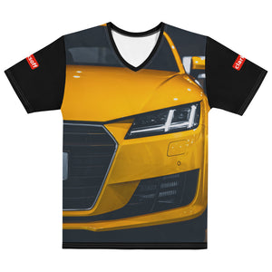 TT Lover Men's T-shirt