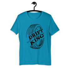Load image into Gallery viewer, Drift King T-Shirt