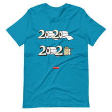 Load image into Gallery viewer, 2020/2021 T-Shirt