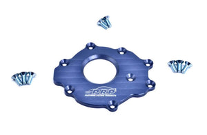 PRP Billet Oil Pump Backing Plate N1 Nismo